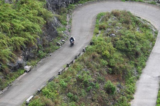 宝山路延伸段道路工程获批 到悦来将新增一条通道