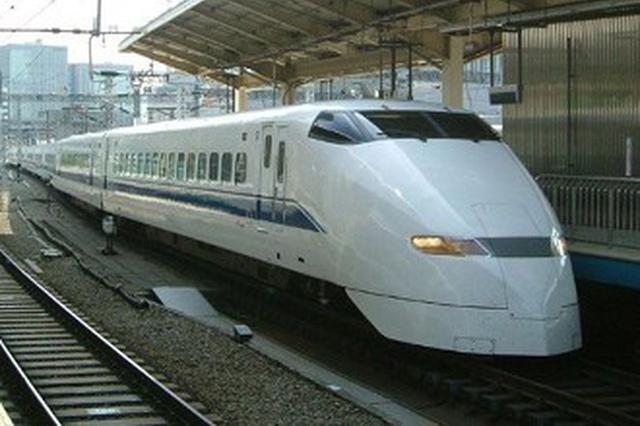 即日起到27日 重庆新开一列直达峨眉山高铁