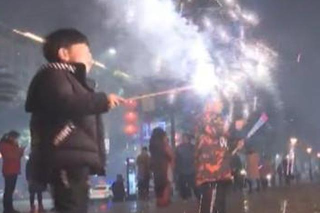 重庆春节期间引发火灾的主要元凶竟然是它!