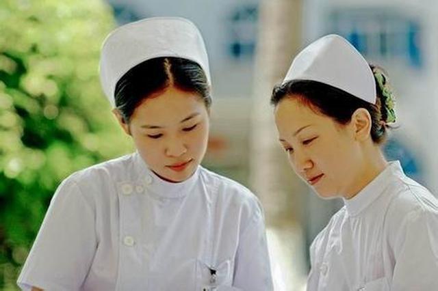 渝中区公招卫生计生事业单位工作人员33名