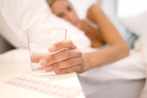 避孕药是致癌物 和砒霜是一类?