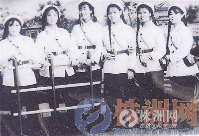 http://www.e5s-okinawa.com/chalinglvyou/184030.html