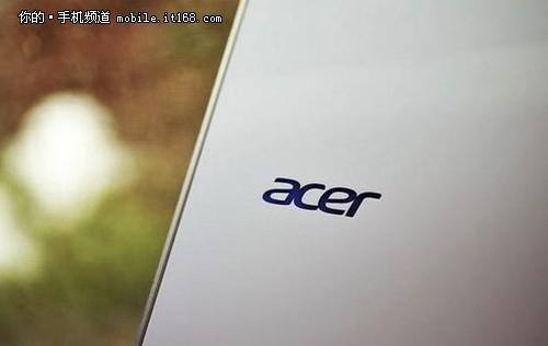 主打4G网络 宏�CES推入门机两款