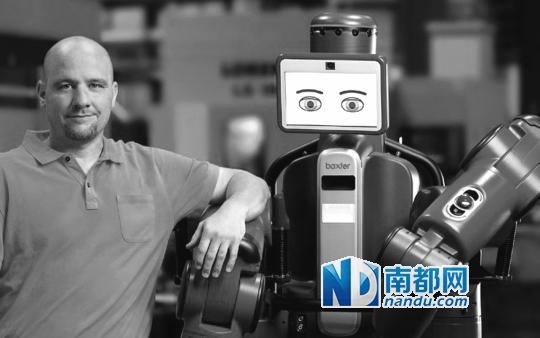 """2015最诱人十大科技突破:观测现实""""三体"""""""