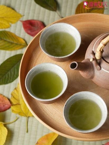 木瓜豐胸喝茶減肥 通通都是謠言