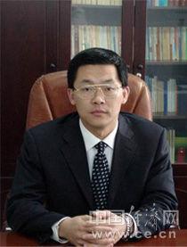 衡水副市长张凤国涉嫌受贿犯罪被立案侦查