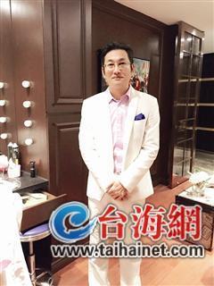 """诏安灯谜大咖亮相央视 任""""谜语大会""""首席评委"""