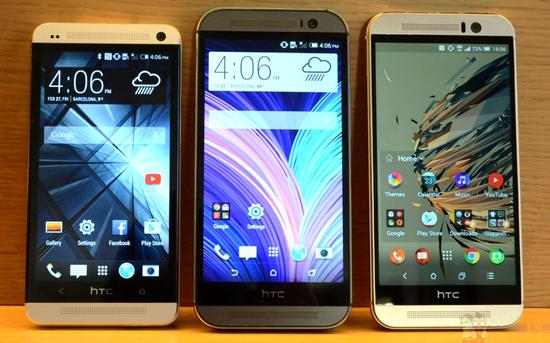 HTC-One-M7-vs-One-M8-vs-One-M9-1-1024x576