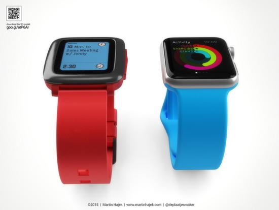 apple-watch-vs-pebble-time-comparison-5