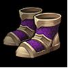 齐天龙鳞靴