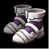 镇海真武战靴