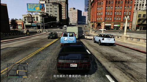 《GTA5》PC版抢劫珠宝店攻略单机任务_图文旅游景点挣钱攻略