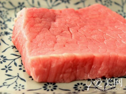 玛卡官方网站 肉照吃肥照减 优蛋白肉类帮你越吃越