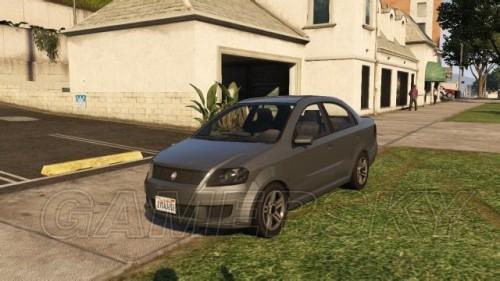 《GTA5》PC版稀有单机与获得方法车辆_大帝攻略黑石石攻略山炉