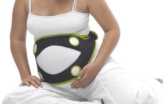 孕味十足 孕妈妈必备三大智能设备盘点