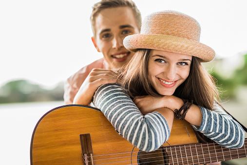 如果没有你吉他谱蔡琴