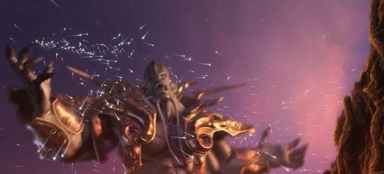 暴雪,暗黑3,魔兽,守望先锋最新图片
