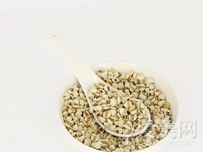 好碳水吃不胖 精选10种优质碳水助力减肥