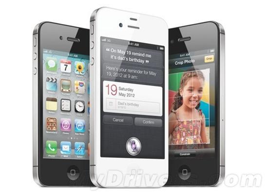 iOS 9支持设备一览!iPhone 4s用户欢呼吧