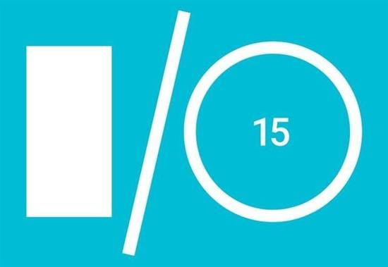 I/O大会 新一代Chromebook中国芯曝光