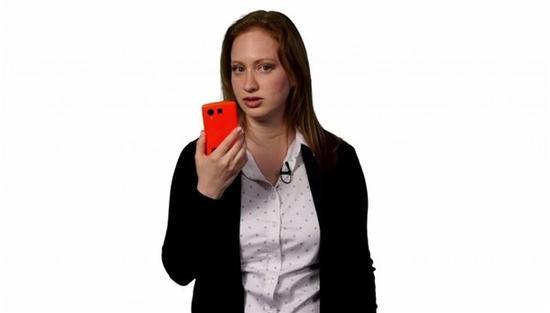 指纹识别版Nexus 5现身:为Android M而生