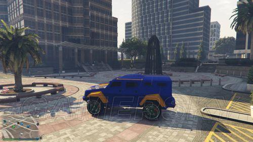 《GTA5》PC版全攻略单机畅游v攻略指南_价位购买天龙八部手游房屋