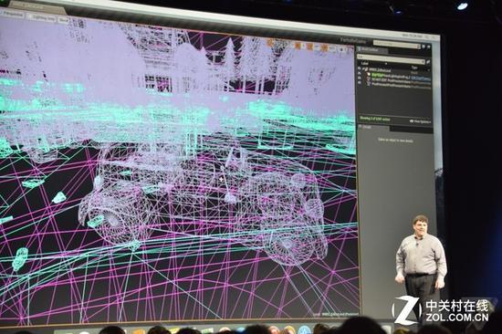 WWDC2015 苹果新一代OS X特性汇总