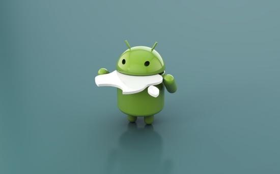 为啥Android手机拍照不如iPhone?真相曝光
