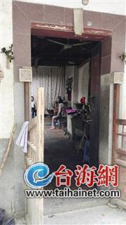 配资跑路:漳州90后配资公司老板 被传在厦卷款3亿嚣张跑路