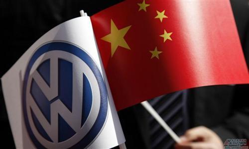 大众也补贴中国经销商?一汽-大众经销商获10亿元