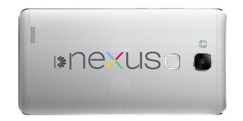 劲爆!华为Nexus手机要直接用上骁龙820第2张图