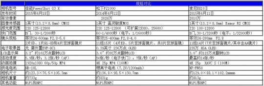 美人鱼百度云-美人鱼迅雷下载种子-电影天堂-美人鱼2016迅雷下载