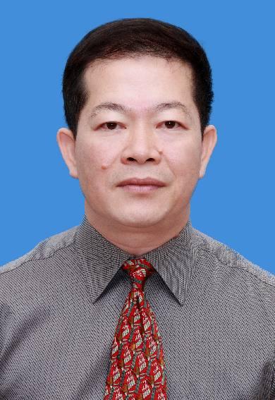 广东省茂名市委副书记廖锋正在接受组织调查
