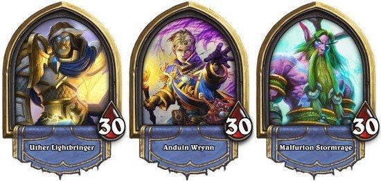 Anduin-and-friends-IGN-720x343.jpg