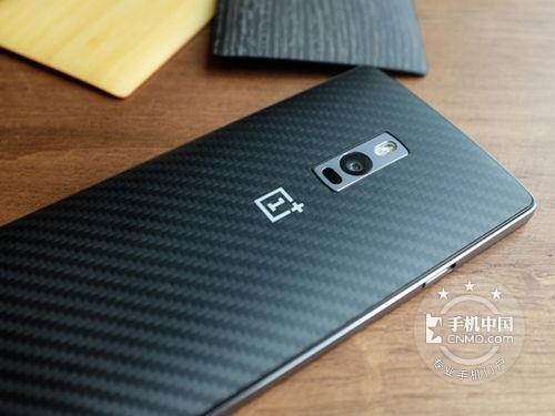 国产品牌群体崛起 外媒眼中的中国手机