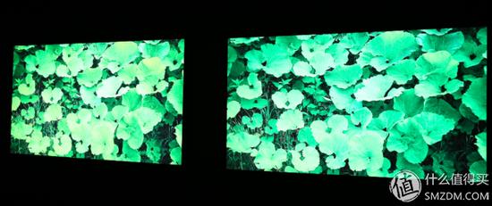 在家也能享受影院级色彩:BenQ 明基 推出 色准大师系列投影仪