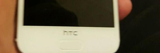 长这样五千块谁买? 疑HTC A9真机照曝光