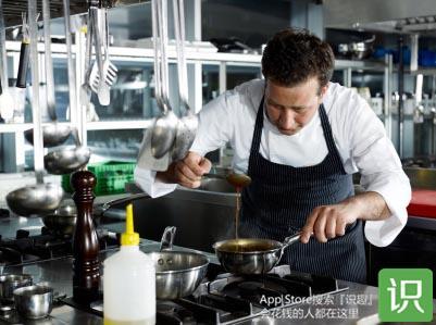 哪些菜肴足以判断一个人厨艺高低?