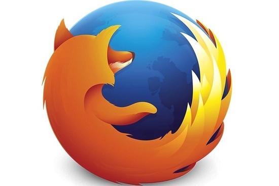 火狐停止支持浏览器插件 但Flash还得存在