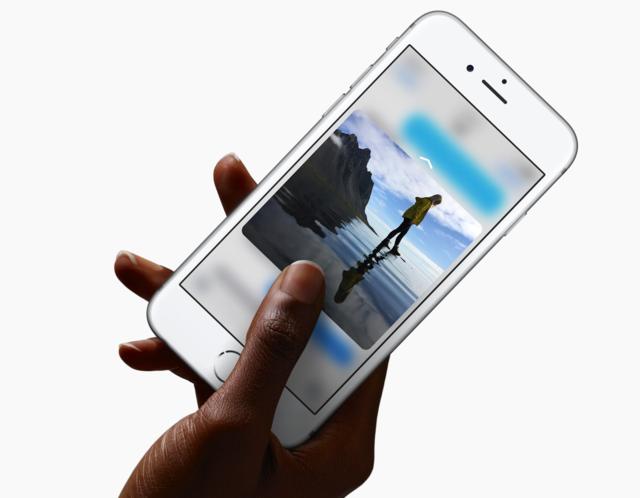 不需要额外配件!苹果申请全新未来充电技术!