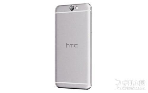 HTC One A9高清渲染图来了 外观已确定第3张图