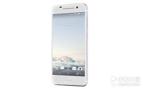 HTC One A9高清渲染图来了 外观已确定第5张图