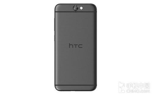 HTC One A9高清渲染图来了 外观已确定第4张图