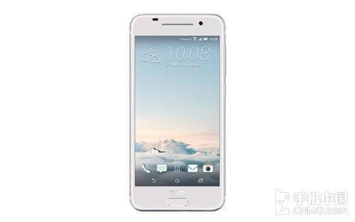 HTC One A9高清渲染图来了 外观已确定第1张图