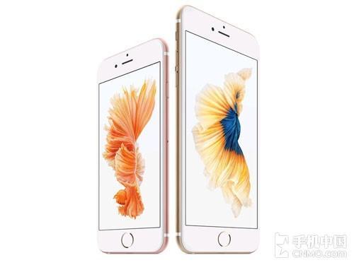 分析师:苹果6s销量放缓 Q4或不及预期第1张图