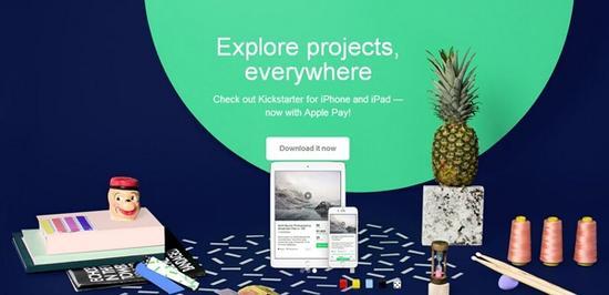 为什么Kickstarter是最差的销售渠道?