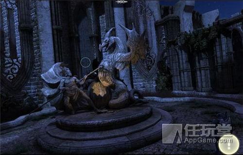 无尽之剑巨龙宝石_无尽之刃3第二条龙《无尽之剑3第二条龙视频