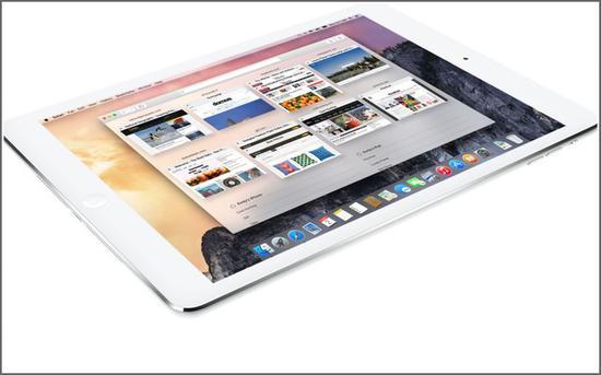 看完着十大理由 再决定买不买iPad Pro
