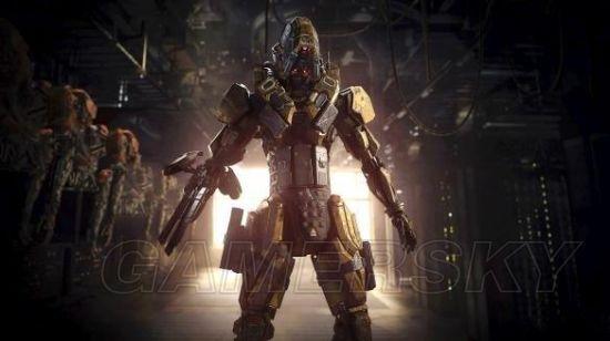 《使命召唤12》专家角色技能及解锁_单机游戏_攻略
