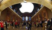 苹果帝国的迭代困境